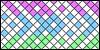 Normal pattern #50002 variation #94328