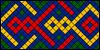 Normal pattern #54615 variation #94334