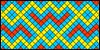 Normal pattern #54797 variation #94336