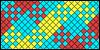 Normal pattern #54750 variation #94337