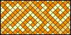 Normal pattern #49943 variation #94371