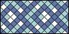 Normal pattern #52103 variation #94389