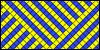 Normal pattern #7838 variation #94403