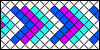 Normal pattern #410 variation #94412