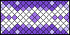 Normal pattern #54832 variation #94420