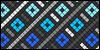 Normal pattern #40012 variation #94423