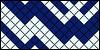 Normal pattern #37027 variation #94432