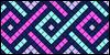 Normal pattern #54971 variation #94433