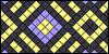 Normal pattern #54949 variation #94438