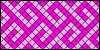 Normal pattern #9656 variation #94445