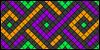 Normal pattern #54971 variation #94446