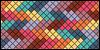 Normal pattern #30699 variation #94447