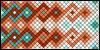 Normal pattern #51345 variation #94456