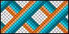 Normal pattern #54950 variation #94470