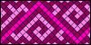 Normal pattern #49943 variation #94477