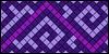 Normal pattern #49943 variation #94478