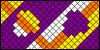 Normal pattern #54319 variation #94481