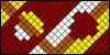 Normal pattern #54319 variation #94483