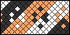 Normal pattern #54057 variation #94485