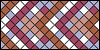 Normal pattern #54713 variation #94487