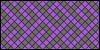 Normal pattern #9656 variation #94490