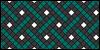Normal pattern #27753 variation #94494