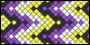 Normal pattern #11369 variation #94499