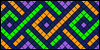 Normal pattern #54971 variation #94508