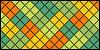 Normal pattern #3162 variation #94509