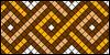 Normal pattern #54971 variation #94512
