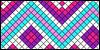 Normal pattern #54864 variation #94516