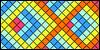 Normal pattern #54023 variation #94519