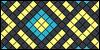 Normal pattern #54949 variation #94523