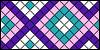 Normal pattern #54986 variation #94528
