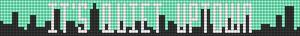 Alpha pattern #54352 variation #94532
