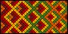 Normal pattern #54416 variation #94536