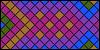 Normal pattern #17264 variation #94549