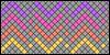 Normal pattern #27335 variation #94557
