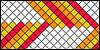Normal pattern #2285 variation #94564