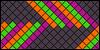 Normal pattern #2285 variation #94568