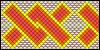 Normal pattern #55011 variation #94575
