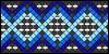 Normal pattern #51704 variation #94608