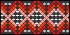 Normal pattern #51704 variation #94609