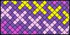Normal pattern #10848 variation #94612