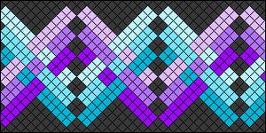 Normal pattern #35257 variation #94613