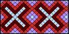 Normal pattern #29127 variation #94616