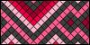 Normal pattern #37141 variation #94618