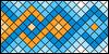 Normal pattern #51344 variation #94620