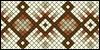 Normal pattern #43715 variation #94627
