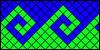 Normal pattern #5608 variation #94633